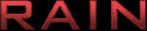 Rival Theory's RAIN Logo
